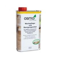 OSMO onderhoudsolie