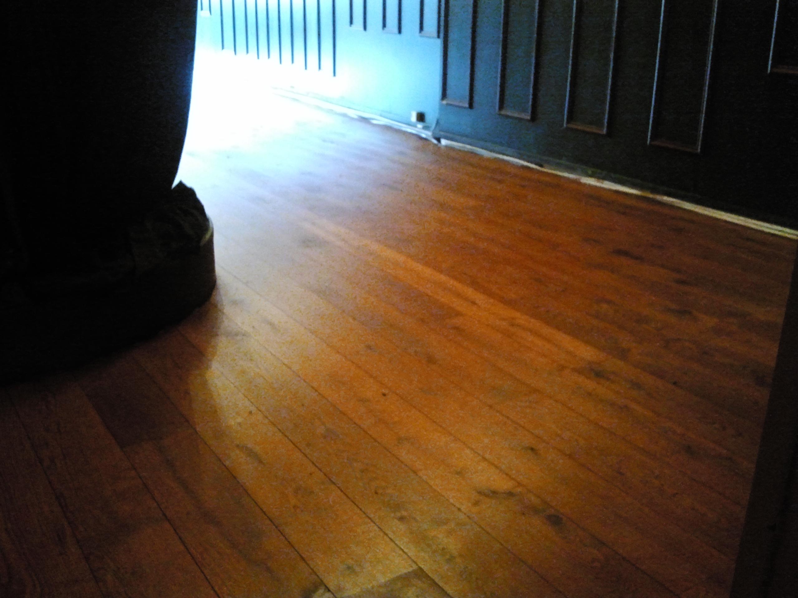 Houten Vloeren Groningen : Houten vloeren nieuwe vloer