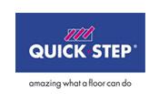 quickstep Groningen Nijdam vloeren vloerenwinkel
