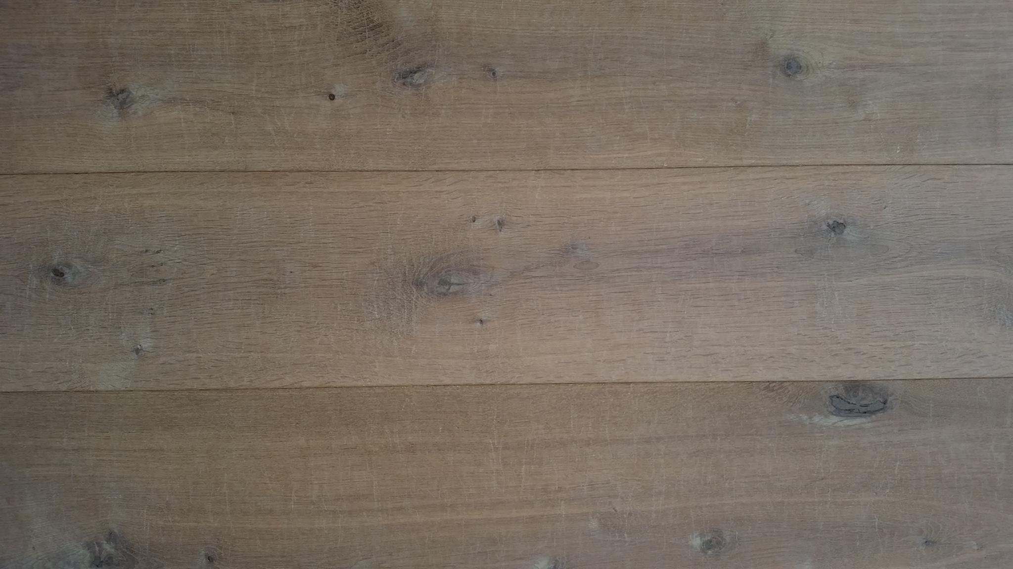 Houten Vloeren Groningen : Verouderde eiken houten vloeren nijdam vloeren