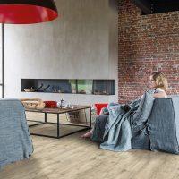 BACL40028 pvc vinyl vloeren Groningen Nijdam vloeren